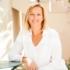 Carine Goyet - Fondatrice de Boosteuse de Talents